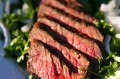 Grilled Grassfed London Broil