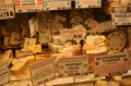 French Cheese Equals the Holidays