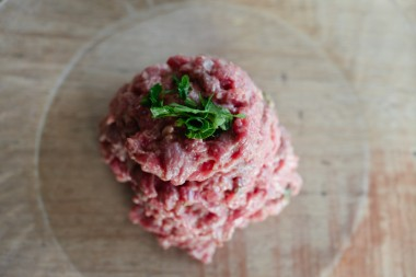 Steak Tartare (8 of 12)-2