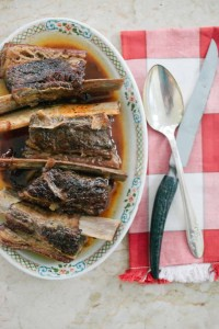 Braised Shortribs (7 of 8)