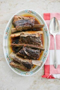 Braised Shortribs (8 of 8)