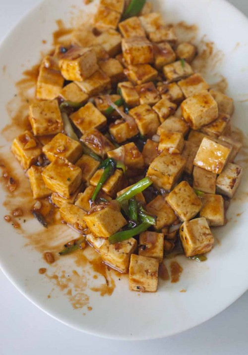 Ginger Scallion Tofu (7 of 8)-3