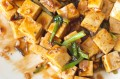 Ginger Scallion Tofu (8 of 8)-2