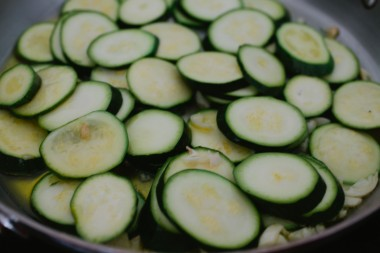 Carmalized Zucchini (3 of 9)