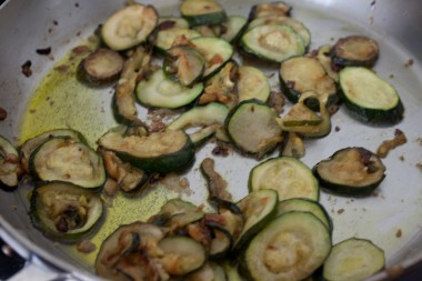 Carmalized Zucchini (4 of 9)