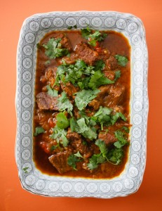 Pakistani Beef Curry-1